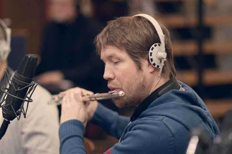 flute_1555