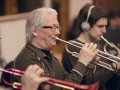 trumpet_1614