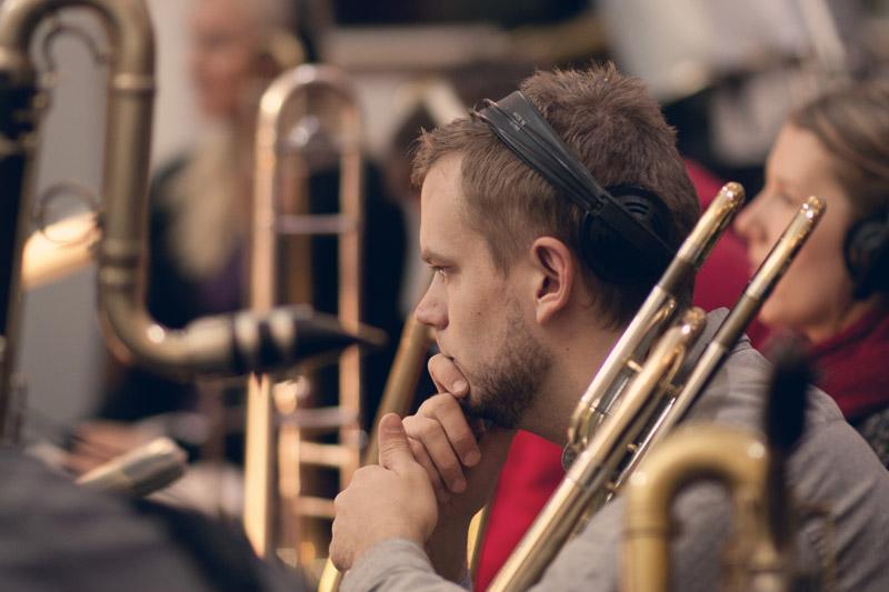 trombon_1412