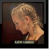 karin_hammar