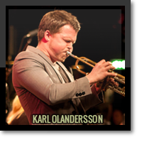 karl_olandersson
