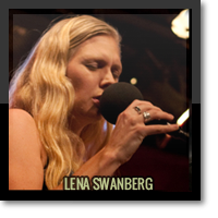 lena_swanberg