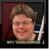 mats_dicken_hedrenius