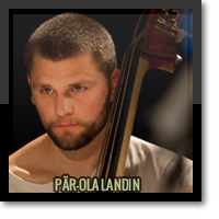 par-ola_landin