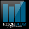 pitch_blue_logo_new