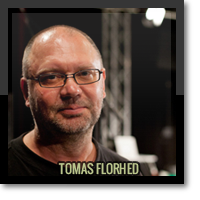 tomas_florhed