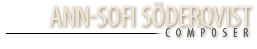 annsofi_logo_color_II