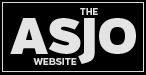 asjo_banner_black_II
