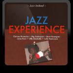 disco_jazz_experience