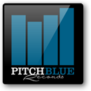 pitch_blu_logo_banner