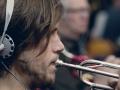 trumpet_1359